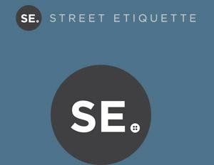 Street-Etiquette-logo-300x232