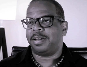 WATCH: Composer Terence Blanchard Explains Musical Direction for 'A Streetcar Named Desire'