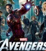 "This past weekend Disney and Marvel Studios joined forces to release The Avengers, an all-star fan boy film based off the popular comic book series. While critics expected the film to do well, at the end of film's opening weekend it not only secured the No. 1 spot but also broke domestic box office records, pulling in $200.3 million over the course of three days. The Avengers' ticket sales eclipsed the previous record-holder, Harry Potter and the Deathly Hallows: Part 2, which opened with $169.2 million in summer 2011. The film's success is not limited to US shores, as it opened internationally two weeks ago to the tune of $441.5 million across 52 global markets. As it stands at press time, The Avengers has grossed well over $642.8 million globally. BlackEnterprise.com takes a look at the ""marvelous"" success of the prequel films that led up to this record-breaking showing.  —Anslem Samuel Rocque"