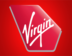 Virgin Atlantic to Allow In-Flight Cell Phone Calls