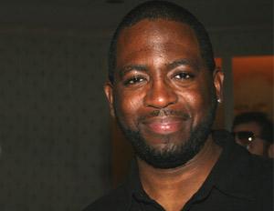 Wilson Morales, editor for BlackFilm.com
