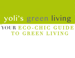 Yolis-Green-Living-logo-300x232