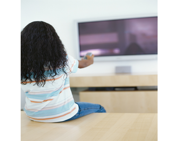 5 Million American Households Tune Out Traditional TV