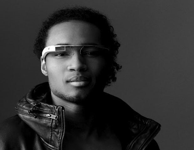 6 Google Glass Contest Winners Pay $1500 to Try the Wearable Computer