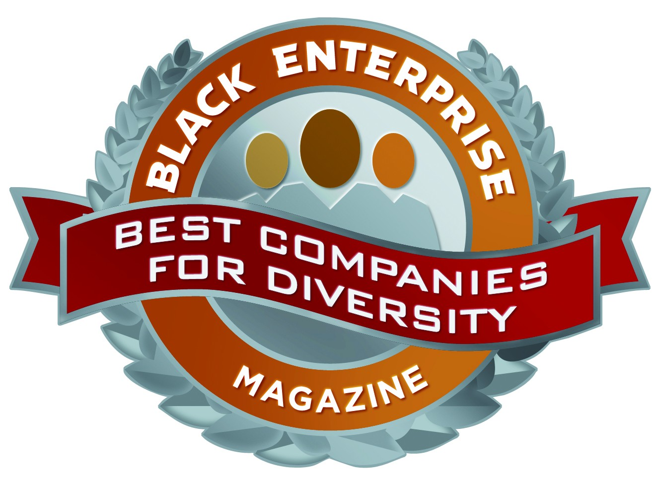 2012 Best Companies for Diversity