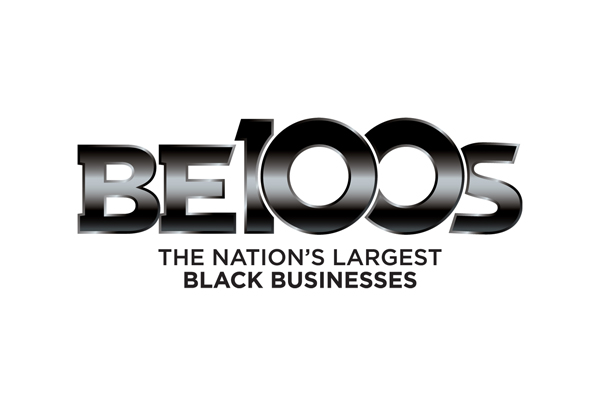 For 40 years, Black Enterprise has chronicled the impact that the nation's largest black-owned businesses have had on the U.S. economy. But measuring influence of the BE 100s takes more than just tallying up a dollar amount or counting the number of jobs created. It also requires a look at the products and services that help shape the day-to-day lives of all Americans. In this light, we've reviewed some of the brands used by millions around the globe daily that are, in fact, produced by African American–owned businesses. Here are a few of them: