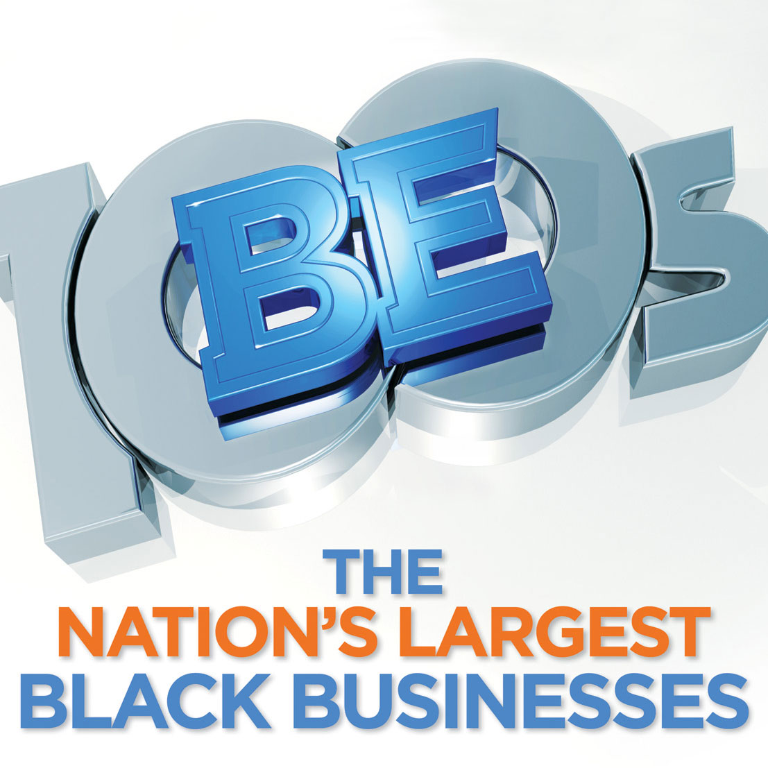 In 2012, the BE100s turned 40----that is, Black Enterprise marked 40 years of chronicling the largest black-owned businesses in the country. Each year we welcome new companies to our annual lists. 