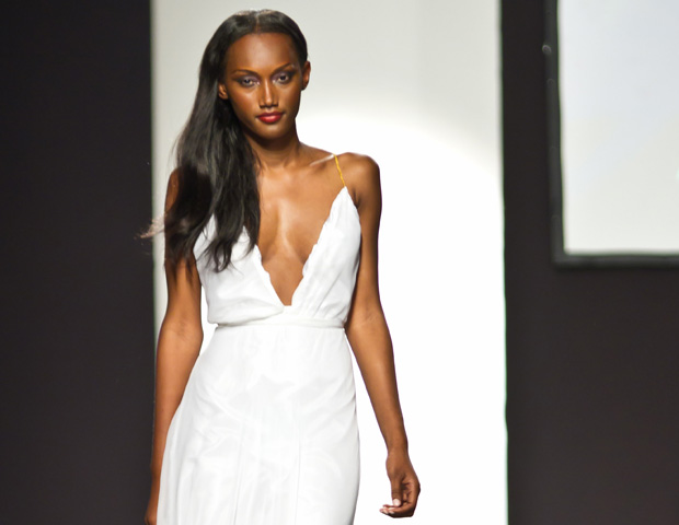 Caribbean Fashion Week Kickoff: The Power Players Behind Sizzling Style