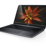 Dell's first ultrabook, the XPS 13 packs powerful performance into a sleek, strikingly thin, compact frame (Image: Dell)
