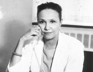 7 Black Female Trailblazers in Medicine
