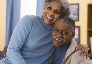 Retiring Your Debt Before You Retire