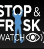 Stop_Frisk_app_300x232