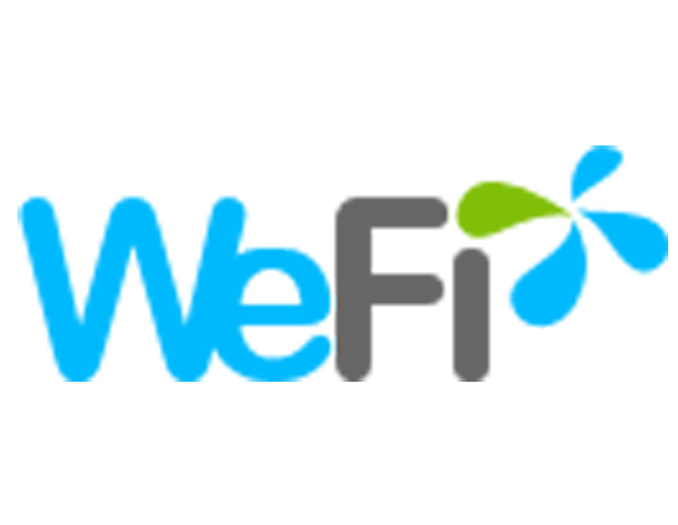 WeFi   If you find yourself in need of Internet access while traveling internationally, data plans will significantly raise the cost. For a paltry 300 MBs of data you'll be asked to cough up $200 or more. It's easier to skip the data plan and stick with free Wi-Fi spots to save money and stay connected on the go. How do you find those free hotspots? Starbucks and Barnes and Nobles are well known for offering free Wi-Fi. If you can't find those stores, check out WeFi, a service that aggregates over 1 million free Wi-Fi hotspots from all over the world. Use WeFi to find a free Wi-Fi hotspot near you.