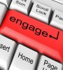 """Engage influencers    """"In terms of social media and building traffic, I would say engagement is one of the best ways,"""" said Adria Richards, developer evangelist at SendGrid. """"I would start off with engaging influencers. And these influencers may be individuals who create content; they may be companies who aggregate content."""" By being observant, resourceful, and effectively engaging, you become an asset, not a detractor."""