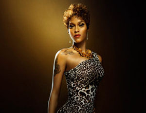 joseline-love-and-hip-hop-atl-edit