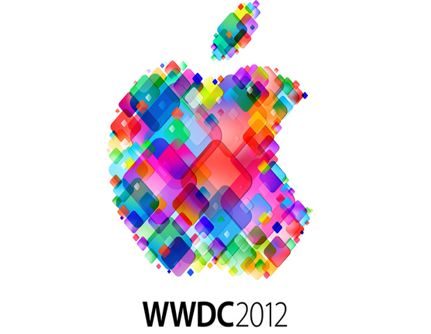 At the 2012 World Developers Conference (WWDC) keynote on Monday the technology company unveiled the next generation of iOS. With over 200 new features and enhancements including increased Siri functionality, Facebook integration and new apps like Maps and Passbook, it's clear the $600 billion corporation is focused on providing users with a customer-centric experience by enhancing their lifestyle digitally. The operating system (iOS 6) will support the 4th generation iPod Touch device; iPad 2 and later, as well as iPhone 3GS and beyond. (Sorry iPad 1 users!) The operating system won't be available for compatible devices until this fall, but the first beta build is currently available to developers.--Hajj Flemings
