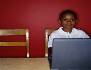 A Child Shall Lead Them: Facebook Considers Lowering User Age