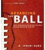 AdvancingBall