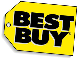 Best Buy's College Innovator Fund to Shell Out $100,000 for Tech Ideas