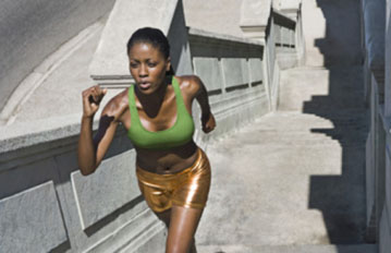 Black_Woman_running _up_stairs-300x232