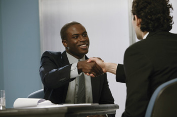 8 Steps to Closing the Sales Deal
