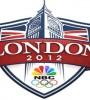 (Image: NBC Olympics)