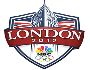Facebook and NBC to Announce Game-Changing Partnership for London Olympics
