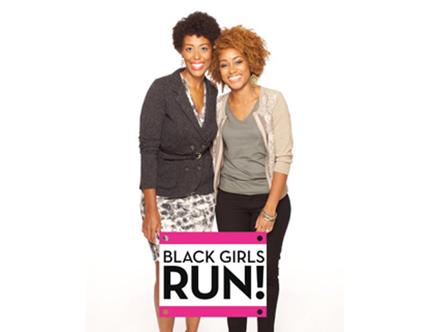 """It's no surprise that Toni Carey and Ashley Hicks' brainchild, Black Girls Run!, took off after its founding in 2009. With nothing more than a desire to record their personal fitness journeys and form a support system for female runners, the health-conscious duo teamed up to ignite a national movement comprised of over 65 BGR running groups nationwide. The social-savvy team has an impressive social media footprint, which includes more than 35,000 """"likes"""" on Facebook and over 9,000 followers on Twitter. Carey and Hicks were able to leverage their presence on and offline, creating a strong, successful initiative from the ground up in three years flat. BlackEnterprise.com caught up with the Black Girl Run! founders to see what it takes to get your health-conscious movement the attention it deserves. — Yoli Ouiya"""