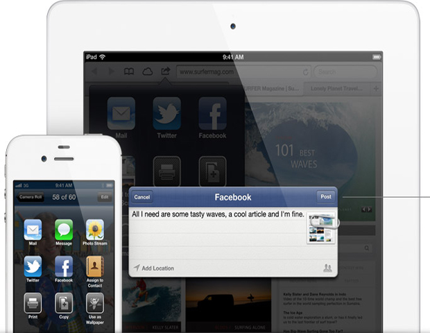 """Facebook    In 2008, the Menlo Park, Calif.-based company surpassed Myspace in popularity and unveiled its chat feature. Former-Facebook-executive-turned-Path-CEO Dave Morin tweeted in August of 2008 that the social networking site reached a milestone: The then-4-year-old site scored 100 million users.   Currently, Facebook has over 901 million monthly active users, 80% of which are outside the U.S. and Canada. Since the summer games, numerous updates have been made to the social media site--the launch of the Facebook application, introduction to the """"like"""" button and the unveiling of Timeline, among other notable additions. Facebook made a splash (and then steady decline) in the stock market as a publicly traded company. On the flip side, Mark Zuckerberg, who was named  Person of the Year by Time in 2010, is still seen as an e-mogul."""