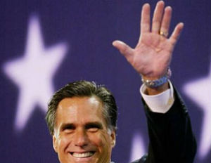 what-does-mitt-romney-stand-for