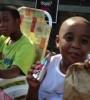 9-year-old-raises-4k-for-detroit