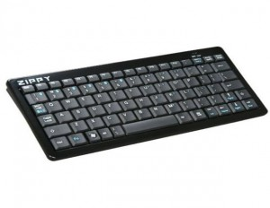 AVS Bluetooth Keyboard