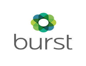 Burst App Allows Family & Friends to Share Memorable Videos