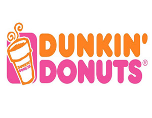 Dunkin' Donuts Customer Hurls Racist Slurs Over Not Getting a Receipt