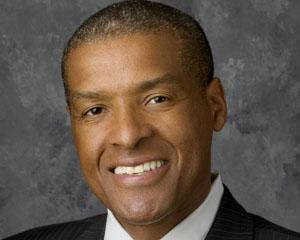 Loop Capital CEO James Reynolds