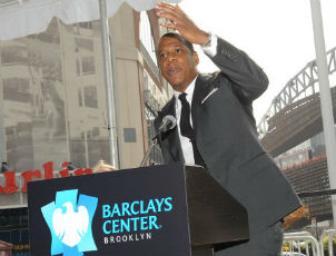 Jay-Z's Influence On Brooklyn Nets Goes Beyond His Investment