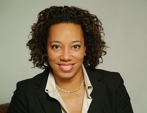 #GT2012: Jodi Brockington Brings Her Networking Game to The Challenge
