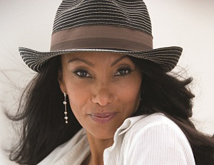 Catching Up with Downtown Julie Brown