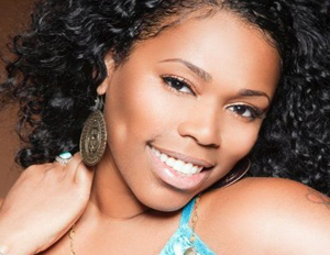 'R&B Divas' Star, Producer Rebrands with Clothing Line and Show