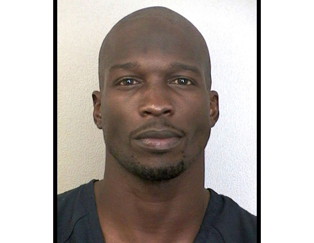 "The public and media have been more than buzzing after what seems like a domino effect of career and personal disaster for former Miami Dolphins wide receiver Chad ""Ochocinco"" Johnson. It began with his arrest and domestic battery charges after his new wife Evelyn Lozada accused him of head butting her during an argument over a condom receipt. Then, in what seems like moments after the arrest, Johnson was released from his one-year contract with the Dolphins. To make matters worse, his highly anticipated VH1 reality TV show Ev and Ocho, which would showcase he and Lozada in wedded bliss, was pulled from the network's schedule, with no future plans to air. And in more unfortunate news, Lozada has filed for divorce.