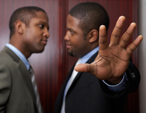 You Going To Jail Now: How to Manage Workplace Anger