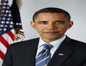 Alleged Threats Against Obama, Leads To Arrest