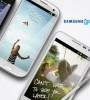 (Image: Samsung Mobile USA)