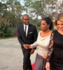 Paul-Carrick-Brunson-and-Oprah-Winfrey-Lovetown