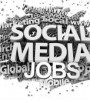 Social-Media-resume-jobs