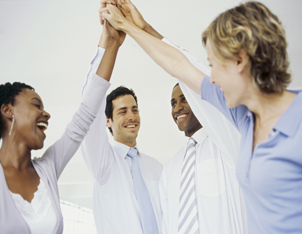 7 Smart Qualities of an Awesome Startup Employee