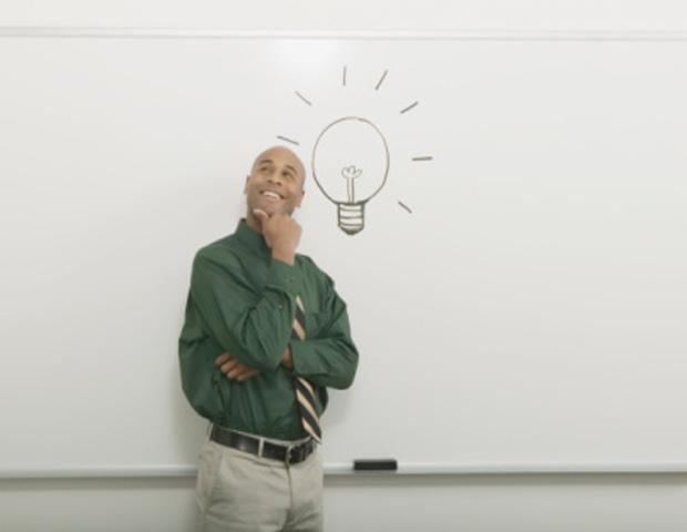 Entrepreneurs: 3 Reasons an Intellectual Property Strategy is Vital
