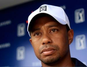 Tiger-Woods-620x480