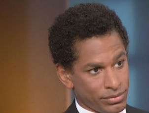 Toure Under Fire For Race-Baiting Comments About Romney