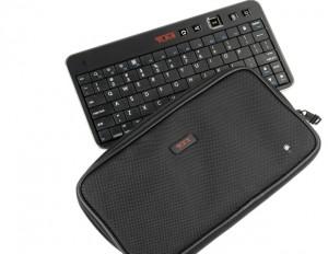 Tumi Bluetooth Keyboard